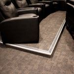 Acoufelt LLC - Urban Carpet Tiles
