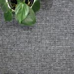 Acoufelt LLC - Latin Carpet Tiles