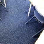 Acoufelt LLC - Escape Carpet Tiles