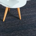 Acoufelt LLC - Canyon Carpet Tiles