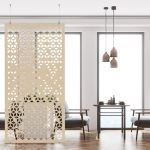 Acoufelt LLC - Blizzard Wall Screens