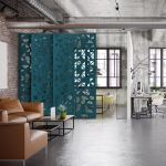 Acoufelt LLC - Origami Wall Screens