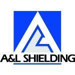 A&L Shielding - Bullet Resistant Metal Doors