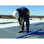 Insulfoam - InsulFoam Single-Ply (SP) Roofing Insulation