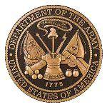 Bronze Memorials - Military Plaques
