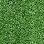 Signature Systems Group, LLC - UltimaTurf™ - Artificial Turf Floor Covering for High End Events