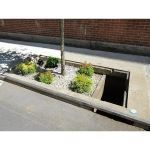 StormTree® - DrainGarden™ Stormwater Management System