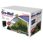 Atlantis Corporation - Gro-Wall® 4.5 Vertical Garden System