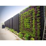 Atlantis Corporation - Atlantis Gro-Wall® Pro Vertical Garden System