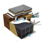 Atlantis Corporation - Gravel Cell® Aggregate Reinforcement Structure