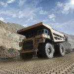 Atlantis Corporation - Road Cell® - Permeable Pavement for Heavy Traffic