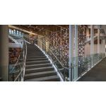 M3 Glass Technologies - Glass Railings