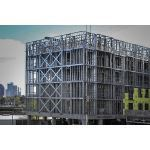 Super Stud Building Products - Load Bearing Systems