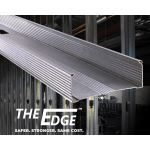 Super Stud Building Products - The Edge™ Drywall Framing