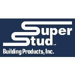 Super Stud Building Products - Corrugated Steel Decking
