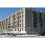 Super Stud Building Products - energex® EIFS