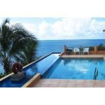 Natare Corporation - Stainless Steel Pool Systems - Elevated and Rooftop Pools