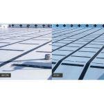 Natare Corporation - Natatec® PVC Pool Lining