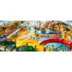 Natare Corporation - Water Playgrounds