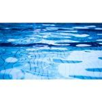 Natare Corporation - AlkorPlan Pool Lining Systems