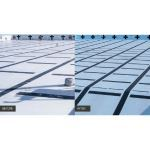 Natare Corporation - Natatec® PVC Pool Lining