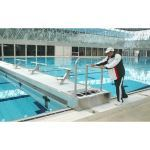 Natare Corporation - Swimming Pool Bulkheads