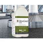 Dinoflex - DinoCoat Floor Treatment