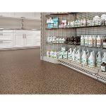 Dinoflex - Interior Recycled Rubber Surfacing - NEXT STEP™ Walk Soft