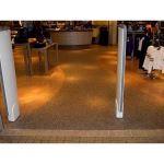 Dinoflex - Indoor Recycled Rubber Surfacing - NEXT STEP™ Walk Soft