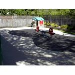 Dinoflex - Outdoor Recycled Rubber Surfacing - PlayTiles®