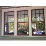 Chosen Wood Window Maintenance, Inc. - SLIP™ (Slim Line Insulating Pane)