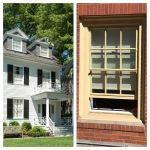 Chosen Wood Window Maintenance, Inc. - SLIP™ (Slim Line Insulating Pane)