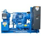 Rogers Machinery - Quincy Northwest Air Compressors