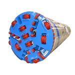Akkerman - Microtunnel Boring Machines (MTBMs)