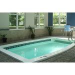 SwimEx - 500 S Series Swim Spa
