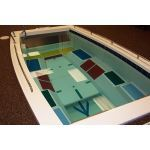 SwimEx - 600 T Series Hydrotherapy Pool