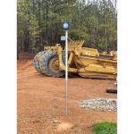 Flood-Con - Construction Site Monitors