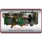HVAC Manufacturing - Pre-Piped Terminal Units - Zone Control Unit (ZCU)