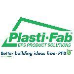 Plasti-Fab