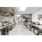 Kitchens To Go - Modular Kitchens & Dining Facilities