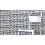 Unika Vaev - Ecoustic® Panel Tri