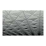 Unika Vaev - Ecoustic Sculpt™ Ceiling Tile - Forte