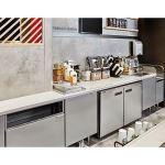 Royston LLC - Modular Metal Cabinets