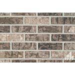 General Shale - Brick - Denver - Designer Classics - Brimstone