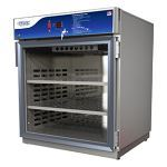 MAC Medical, Inc. - Data Logging Warming Cabinets - Single Chamber Units - Model # SWC242436