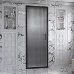Seawin Hospitality - Shower Doors - Axio-2