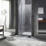 Seawin Hospitality - Shower Doors - Flex