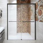 Seawin Hospitality - Shower Doors - Luxor