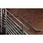 Julius Blum & Co., Inc. - Carlstadt® Railing Systems