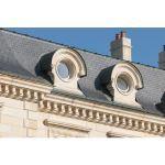 CUPACLAD - Cupa 7 Slate Roofing